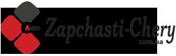 Карта Сайта лист И интернет магазина Zapchasti-Chery